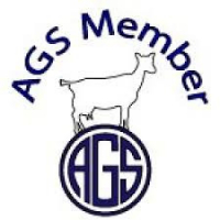 gallery/ags logo